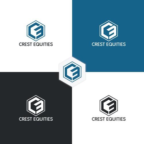 Crest Equities