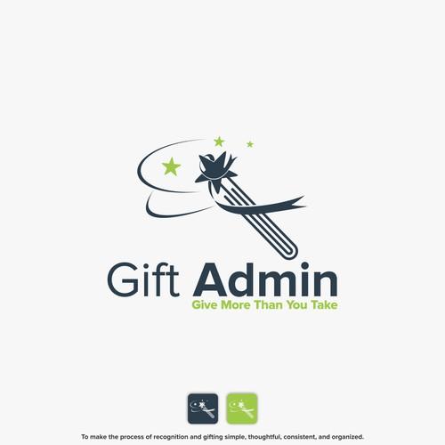 Gift Admin