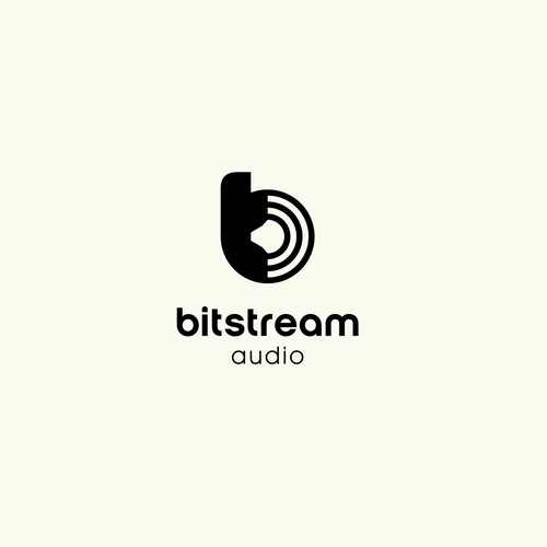 bitstream audio