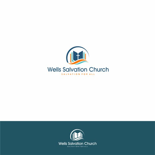 Wells Salvation Church