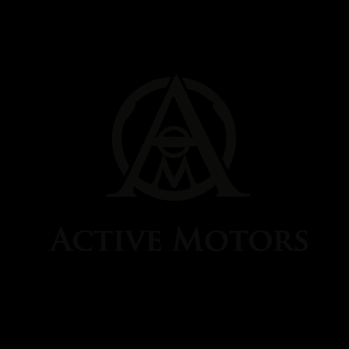 active motors