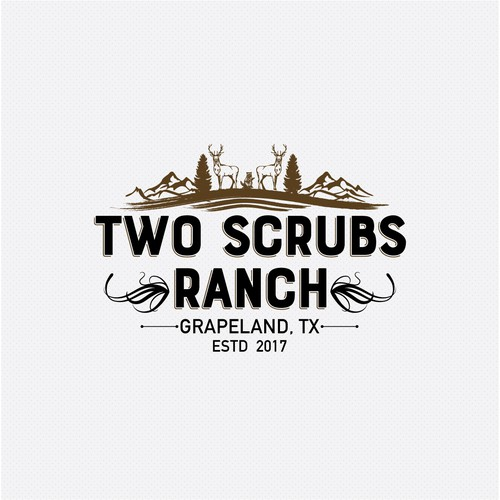Scrubs Ranch