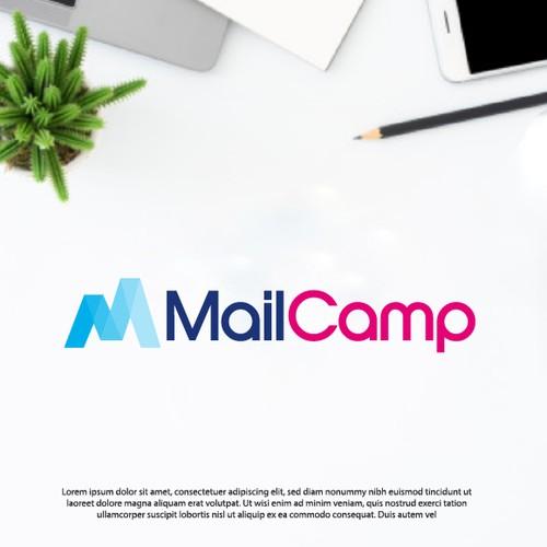 MailCamp