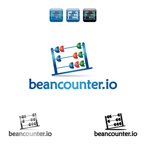 New logo wanted for beancounter
