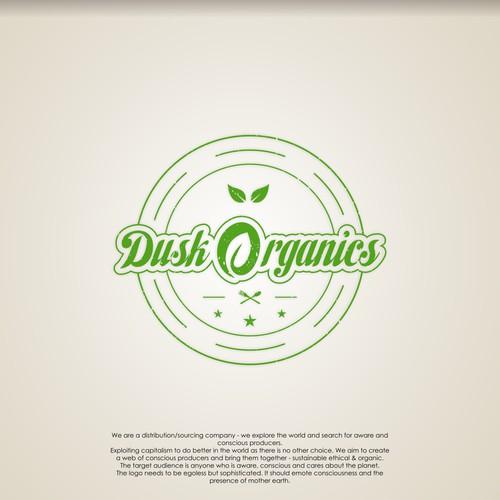 dusk organics