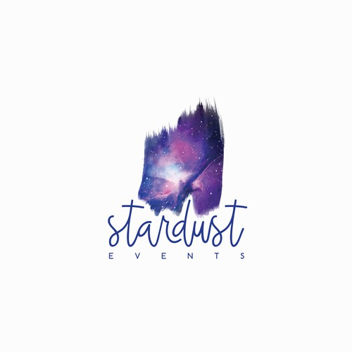 Stardust events