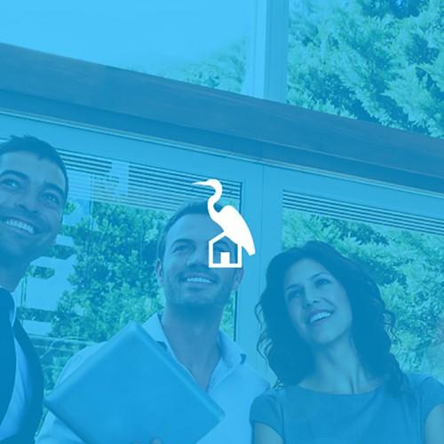 Heron real estate