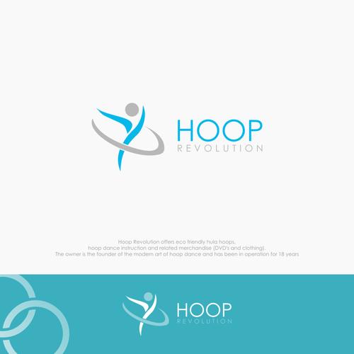 HOOP hope :)