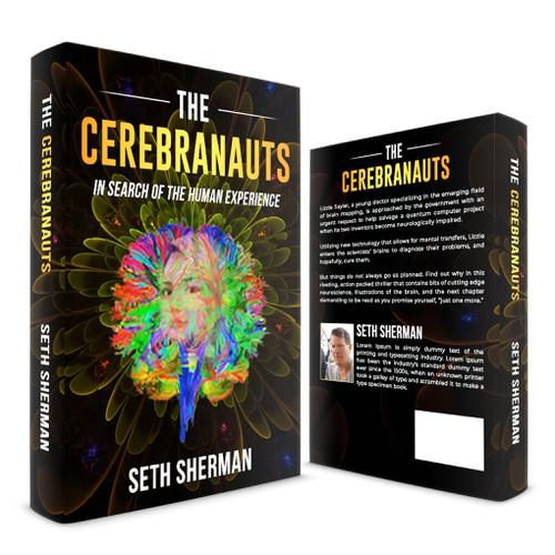 The Cerebranauts
