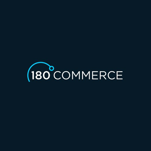 180 commerce
