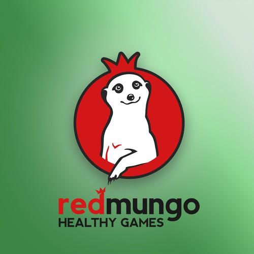 """For """"Redmungo"""" games developers"""