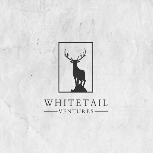 Whitetail logo