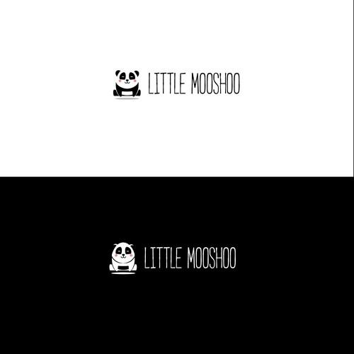 Little Mooshoo logo