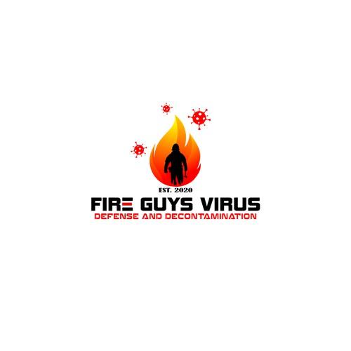 Fire Guys