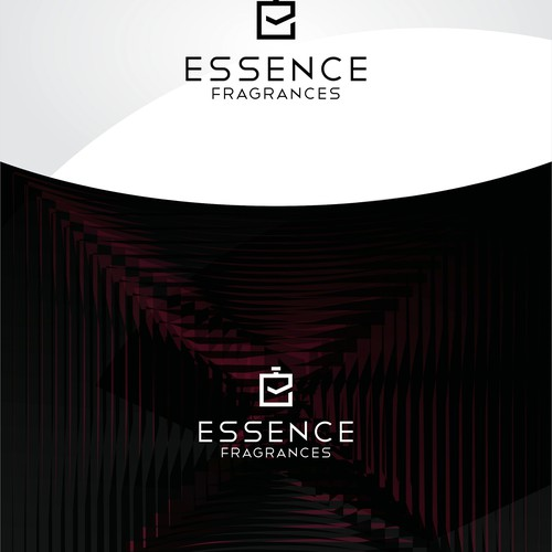 ESSENCE Fragrances