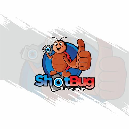 shotbug photography
