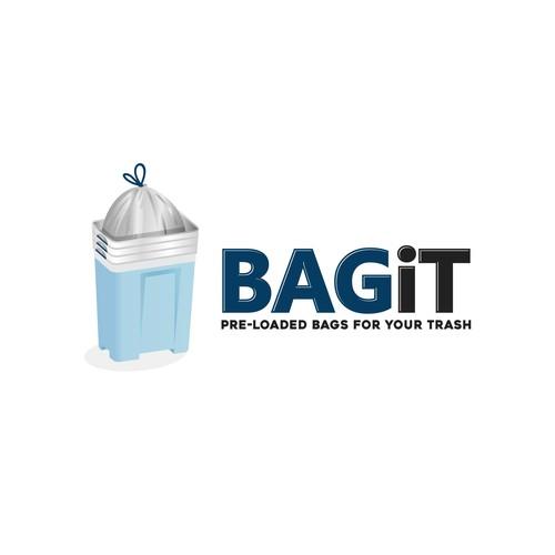 BAGiT