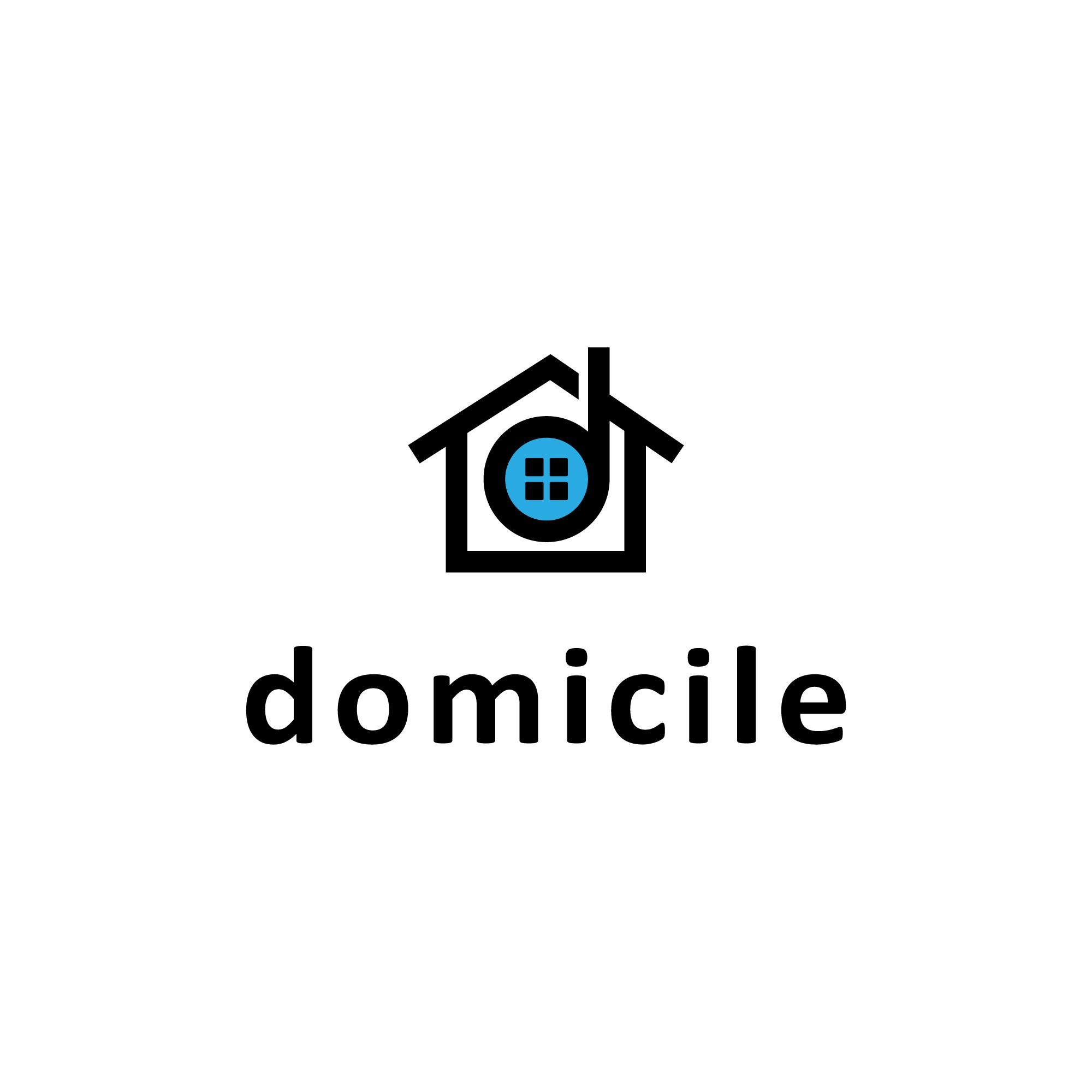Design a timeless logo for an emerging startup