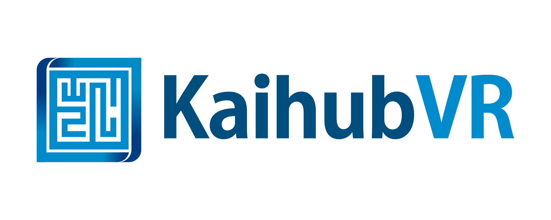 logo contest