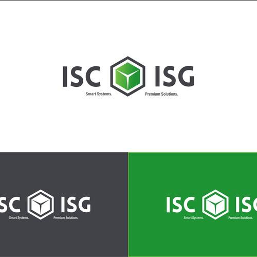 Logo für StartUp