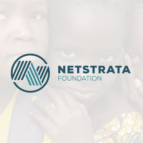 Netstrata Foundation