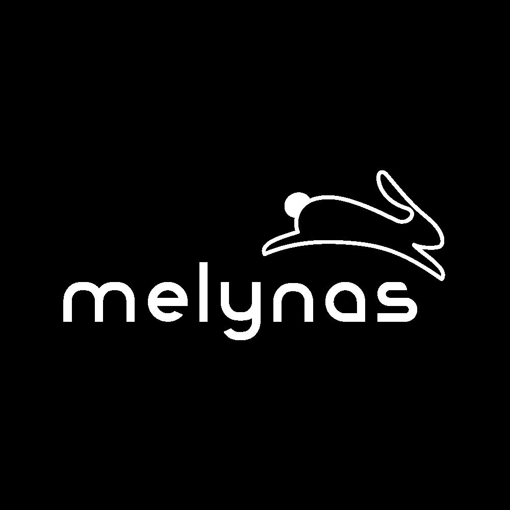 Melynas