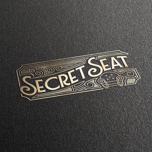 Secret Seat