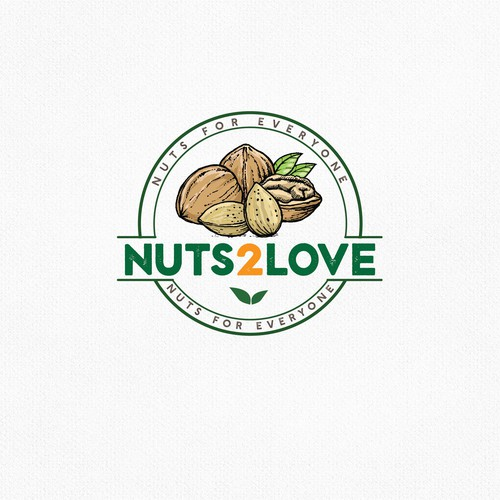 Nuts2Love