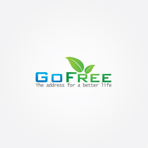 logo for GoFree