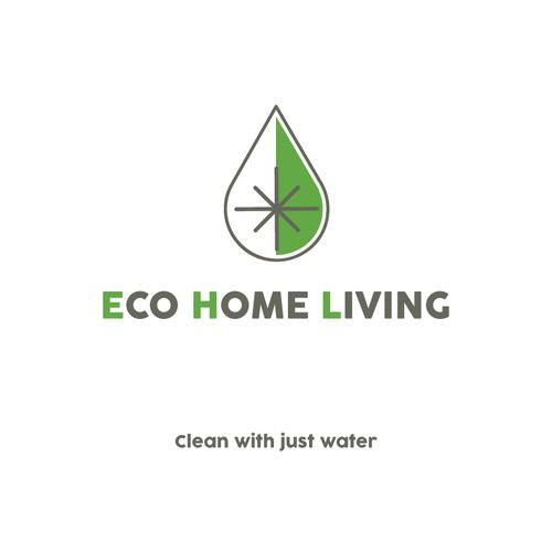 ECO HOME LIVING
