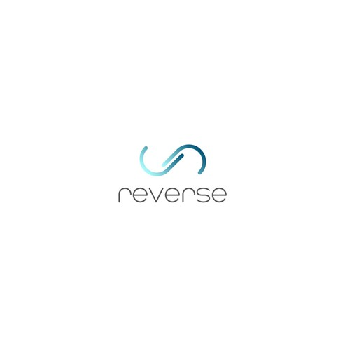 Logo for Company Focused on Reversing Aging in Humans