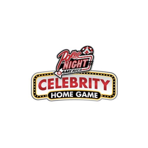 Shinning Logo design for a prestigious poker reality show in america