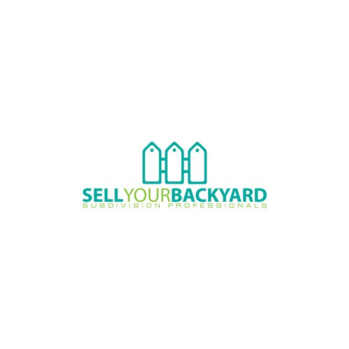 Create and design logo/brand identity for a thriving property/real estate business
