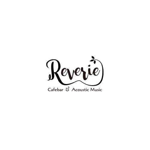 Logo Design  for Café