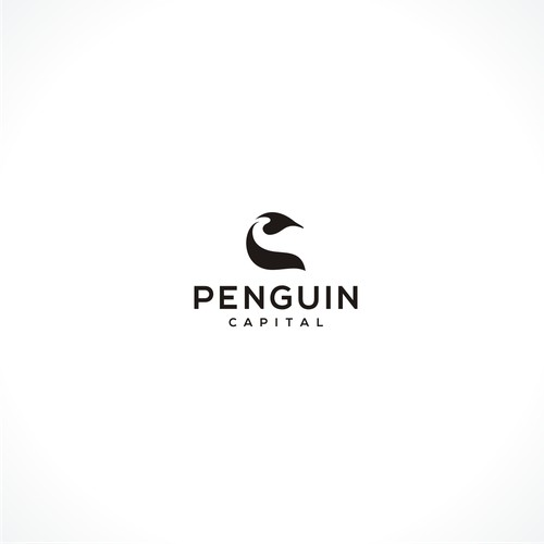 https://99designs.com/brand-identity-pack/contests/penguin-capital-needs-slightly-abstract-minimalist-logo-793969/entries