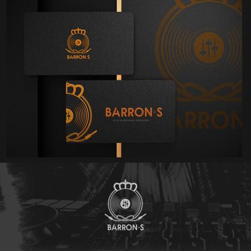 barron s