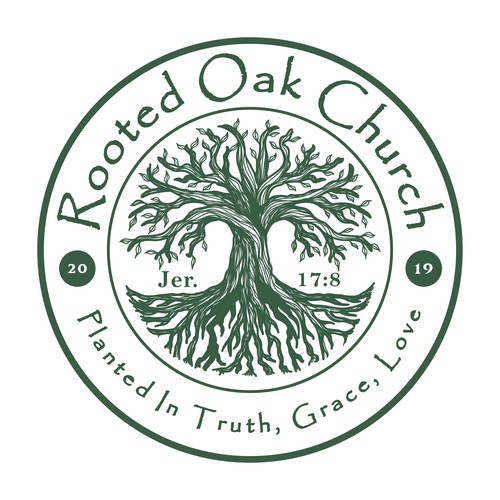 Rooted Oak Church