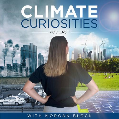 Climate Cusiosities