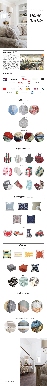 Exquisite, Sleek and Modern design booklet, next steps involve designing a Website and Logo.
