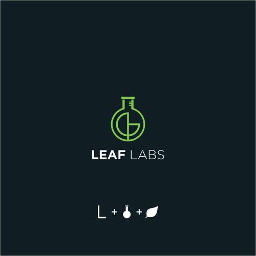 Leaf Labs