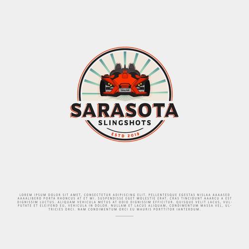 SARASOTA SLINGSHOTS