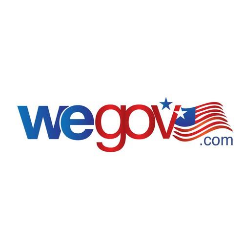 WeGov Logo