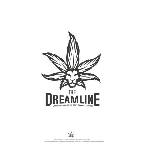 THE DREAMLINE