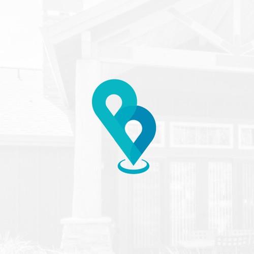 Bennington Properties Logos