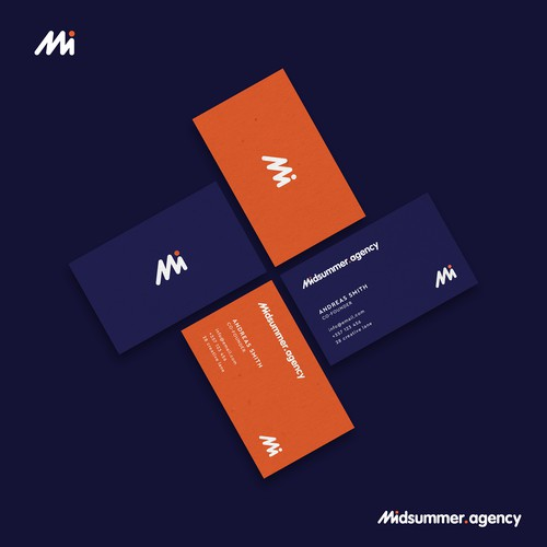 Midsummer Agency