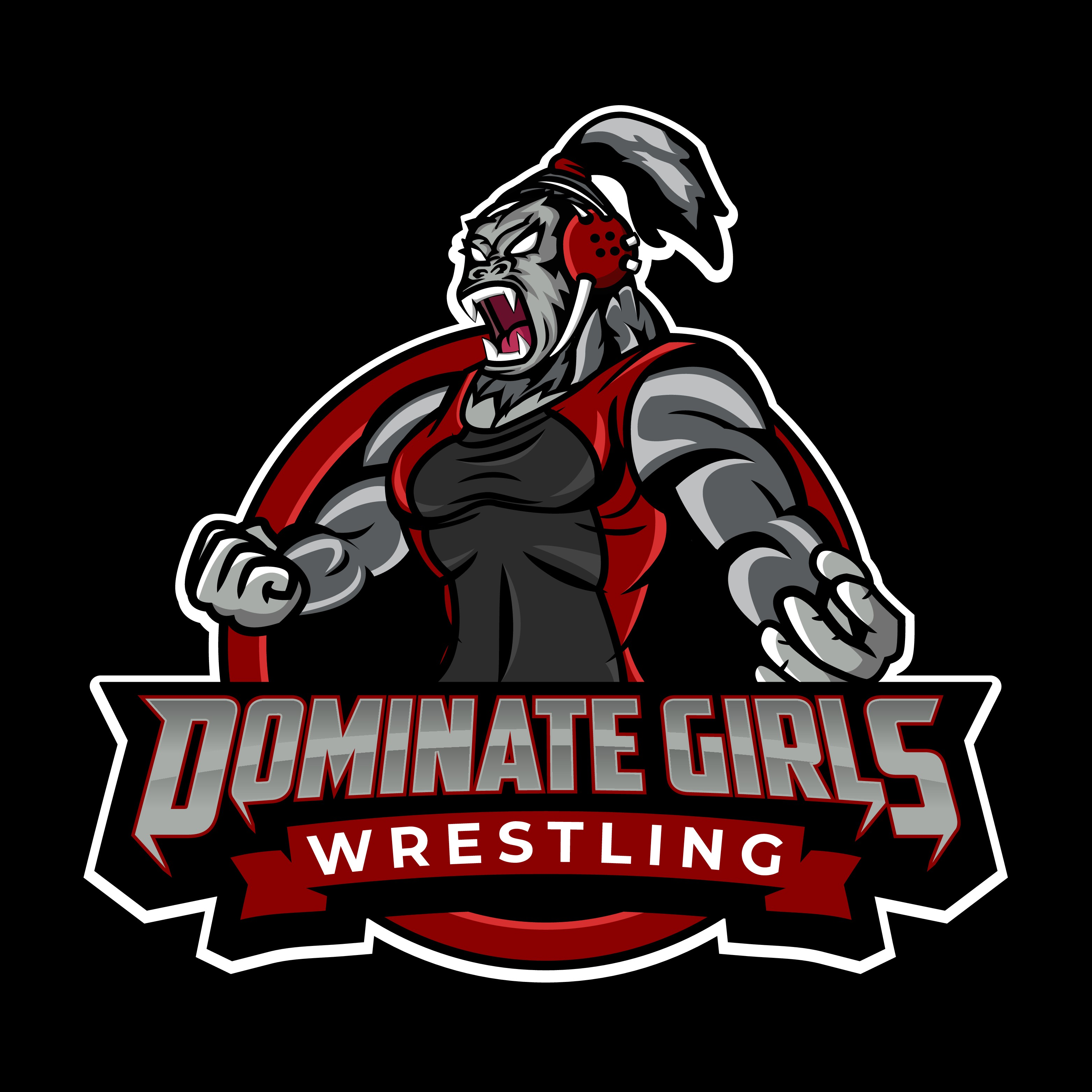 Girls Wrestling Club, breaking barriers and motivating young girls to join the sport