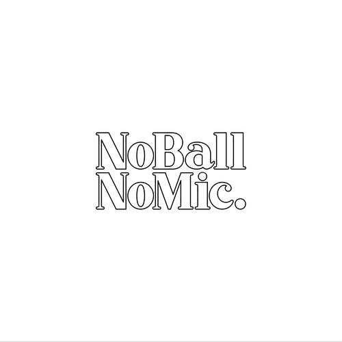 Logo for Nbnm