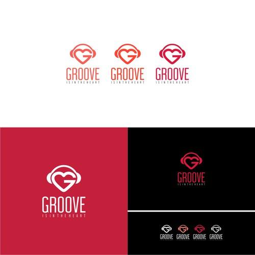 https://99designs.com/logo-design/contests/wedding-dj-looking-something-fall-love-1094439/brief