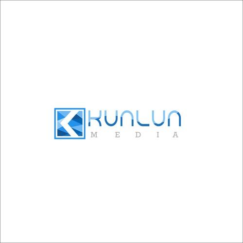 KUNLUN Media