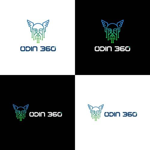 Odin 360